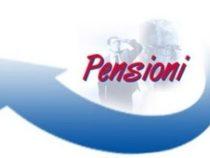 Pensione: Età pensionabile dei prossimi anni in Gazzetta Ufficiale