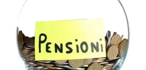 Pensioni: Probabile nuova rivalutazione più vantaggiosa studiata dal Governo