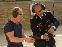 Polizia Stato: Corsi da istruttore, Nuove linee guida