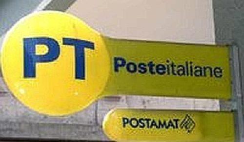 Assunzioni Poste Italiane: scadenza 30 settembre 2018
