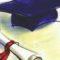 Circolare: Bando concorso per attribuzione 1250 borse di studio