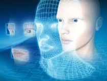 Tecnologia: Riconoscimento facciale in tempo reale