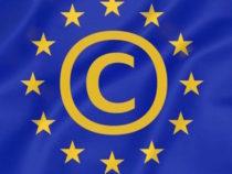 Copyright: Parlamento Ue approva la proposta di riforma