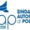 Polizia di Stato: Schema trasferimenti febbraio 2019