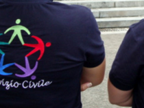 Approfondimento sul servizio civile obbligatorio