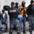 Decreto Sicurezza a svantaggio delle Forze di Polizia