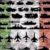 Spese militari: Difesa taglia le spese per gli F-35