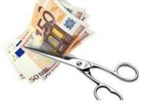 Pensioni: Lo sfogo del generale sul taglio delle pensioni