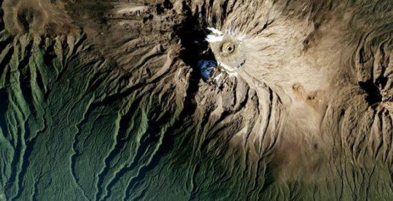 Tecnologie satellitari e spaziali