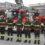 Vigili del Fuoco: Schema di decreto legislativo