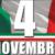 Ministero Difesa: Verso il 4 novembre 2019