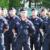 Reparti Speciali: il 7 Reggimento Carabinieri Laives