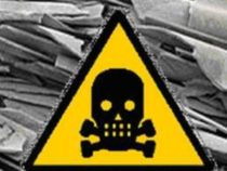 Amianto: intervista ad operaio arsenale malato di mesotelioma
