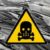 Marinaio ucciso dall'amianto: eredi saranno risarciti