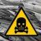 Cronaca: Amianto, storia di un serial killer