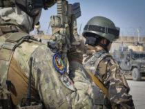 """Missioni militari: Difesa, """"Potenzieremo la missione in Niger"""""""