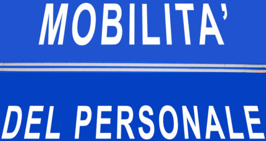 Coisp: Problematiche connesse alla mobilità del personale