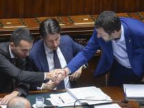 Decreto fisco: C'è l'accordo in consiglio dei ministri