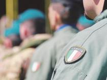 Spese militari: i tagli alla Difesa