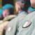 Politica: Così la Difesa si riorganizza, intervento del sottosegretario Calvisi
