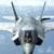 Difesa USA blocca tutta la flotta globale di F-35 per ispezioni