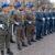 Iovino (M5S): Concorsi Forze Armate, alzare limiti di età