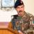 Il Generale Farina in visita alla Brigata Sassari