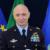 Generale Enzo Vecciarelli nuovo capo di Stato maggiore Difesa