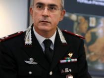 Caso Cucchi: Il Generale Nistri scrive alla famiglia