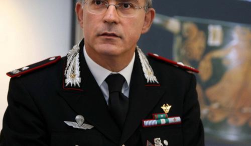 Nomine ai vertici delle Forze Armate previste per il 2021