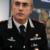 """Il Comandante Nistri sul caso della foto: """"Subito inchiesta interna"""""""