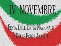 Lettera a Mattarella: Ripristino della festività del 4 Novembre