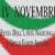 Storia: 4 novembre 1918, termina il 1° conflitto mondiale