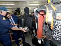 Marina Militare: Il Raggruppamento Subacquei ed Incursori
