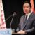 Estero: Interpol, Meng arrestato per corruzione