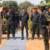 Seminario sulle missioni militari all'estero dell'Arma dei carabinieri