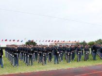 """Esercito: Consegnati gradi """"Maresciallo"""" al XIX Corso """"Saldezza"""""""