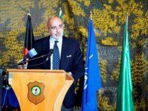 Reportage Afghanistan: intervista all'Ambasciatore Cantone
