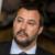 Deputata di AfD propone il Nobel per la Pace per Salvini