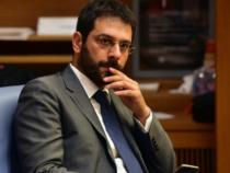 Difesa: Tofalo, annuncia la riorganizzazione della cyber security
