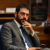 Un tour virtuale tra le industrie della Difesa: La proposta del sottosegretario alla Difesa Angelo Tofalo