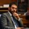 Spese militari: Il punto del sottosegretario Stato Difesa Tofalo