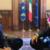 Tofalo: Somalia, focus sulla missione a guida italiana