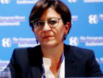 """Difesa: Il """"flop"""" del ministro Trenta tra contestazioni e polemiche"""