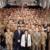 Difesa: Il ministro Trenta all'hub Nato Napoli