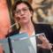 Difesa: Il ministroTrenta non riesce a fare trentuno