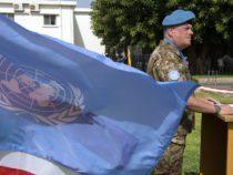 Libano:Unifil, celebrati i 73 anni fondazione delle Nazioni Unite