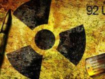Uranio Impoverito: Cassazione condanna il ministero della Difesa