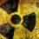 Uranio Impoverito: Nel silenzio i nostri soldati continuano a morire