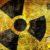 Armi all'uranio impoverito nei Balcani: Schiaffo alle vittime di tumore